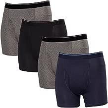 Best pima cotton underwear Reviews