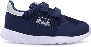 Slazenger Funny P Spor Ayakkabı 4 AYAKKABI SA10LP006