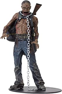 Best michonne walking dead zombie pets Reviews