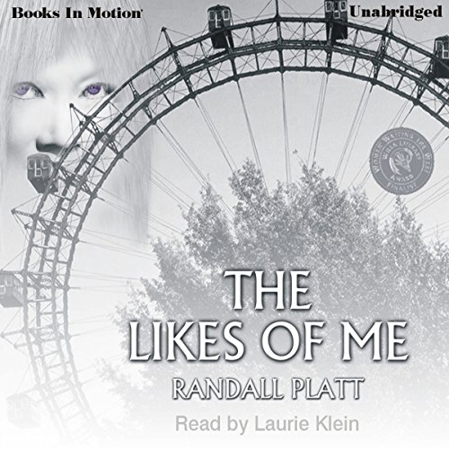 Couverture de The Likes of Me