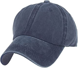 DUOLUO ヨーロッパとアメリカのスタイルのファッションレトロ曲がった帽子ライトボードホワイト野球帽春と夏の旅行日除け帽子
