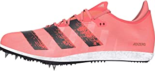Chaussures adidas Adizero Avanti Spikes