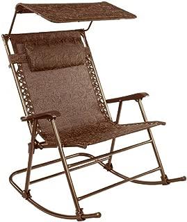 bliss hammocks rocker