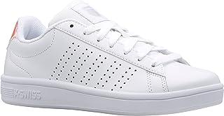 حذاء رياضي K-Swiss Court Casper للسيدات