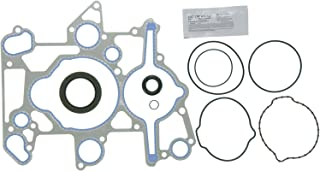 MAHLE Original C32476 Engine Coolant Water Inlet Gasket