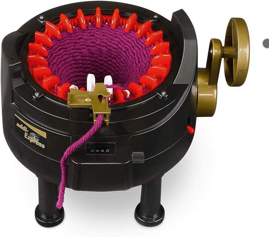 U Pick Worldwide Machine Knitting or Worldwide Knitting Hand /& Machine Magazines