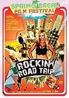 Rockin' Road Trip by Garth McLean