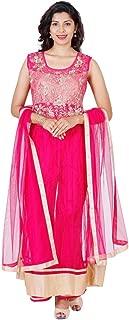 Salwar Suit for Women Readymade