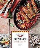 Provence - Les meilleures recettes
