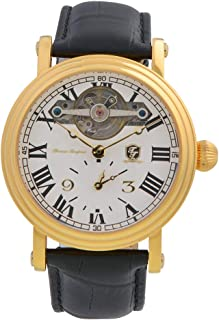 Thomas Tompion TTA-013032251 Mens Westminster Watch