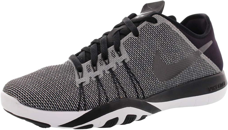 Nike Damen WMNS Free Tr Tr Tr 6 PRT Hallenschuhe  b14890