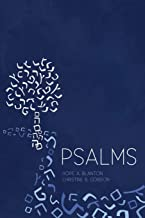 Psalms: At His Feet