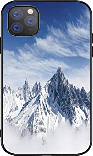 mont blanc phone case price
