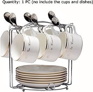 Best espresso mug tree Reviews