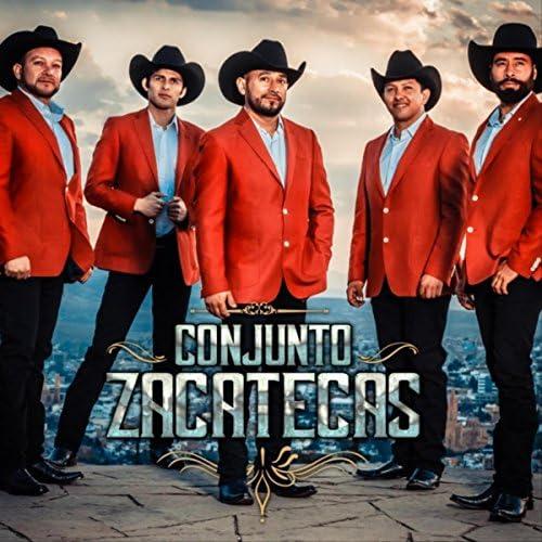 Conjunto Zacatecas
