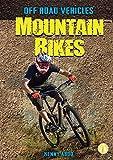 MOUNTAIN BIKES (Off Road Vehicles) - Kenny Abdo