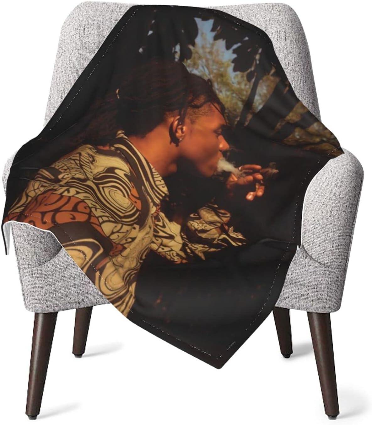 YTGBHGNJMJ SwaeLee Baby Swaddle Blanket Easy-to-use R half Swaddling Wrap Infant