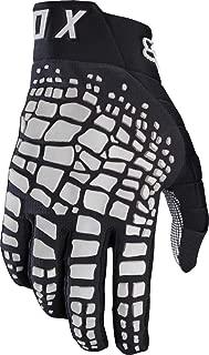 Best fox 360 grav gloves Reviews