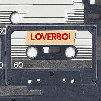 Loverboi