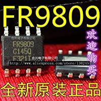 5pcs / lot FR9809 FR9809SPGTR SOP-8