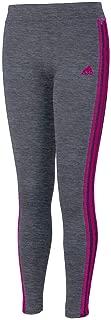 Girls' Performance Tight Legging