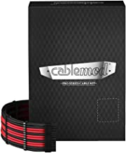 cablemod g2