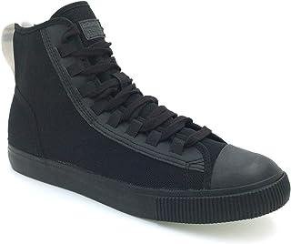 G-Star mens Footwear Sneaker