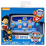 Pup Pad Paw Patrol Ryder (English Version)