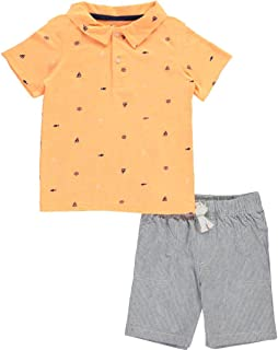 cad92b9e1 Amazon.com: Carter's - Clothing Sets / Clothing: Clothing, Shoes ...