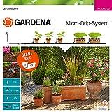 61+f9UYw4OL._SL160_ Pflanzen auf Balkon/Terrasse automatisiert mit Apple HomeKit bewässern