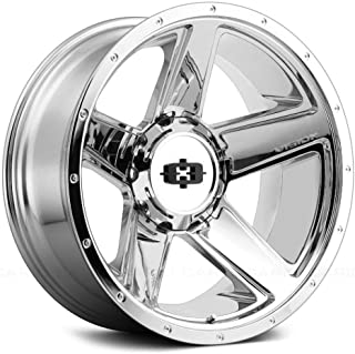 Best vision 390 empire wheels Reviews