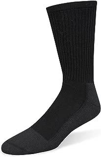 Wigwam Cool-Lite Pro Crew Socks