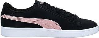 Puma Smash V2 Buck Shoes For Unisex