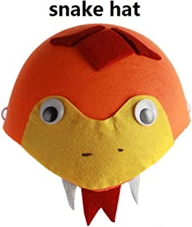 Cute Funny Fashion Children Kids Cartoon Animal hat