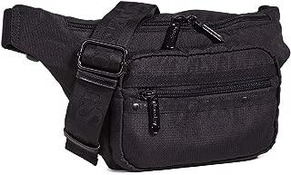 LeSportsac Women's Montana Belt Bag