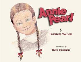 Annie Pearl