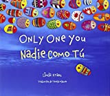 Only One You/Nadie Como Tu
