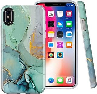 Best iphone art skins Reviews
