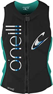 O'Neill Women's Slasher Comp Life Vest