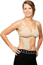Travel Bra Quick Dry Soft Wire-Free with Anti-Theft and Anti-Loss Pockets for Money & Passport