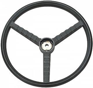 trattorini tosaerba Spazzaneve Wanda Tyre 16/X 6.50/ Trattore /8/4PR Wanda P328/Acker schlepper tosaerba