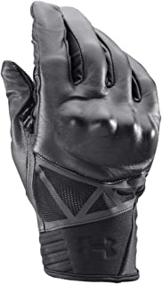 Mens Under Armour UA Tactical Knuckle Gloves