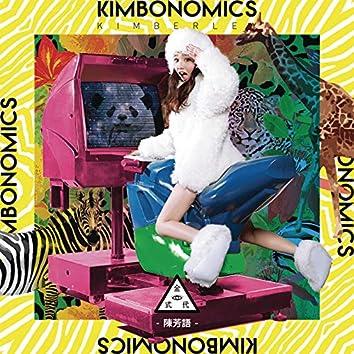 Kimbonomics