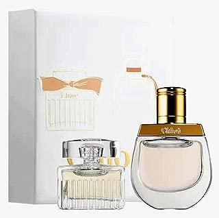 Chloé Chloé Deluxe Eau de Parfums Mini Duo