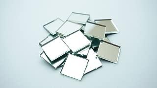 glass tile trim pieces