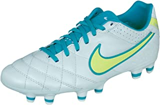 Best nike tiempo mystic iv fg Reviews
