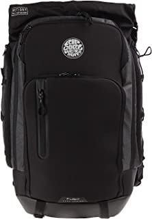 Rip Curl F-light 2.0 Surf Backpack One Size Midnight