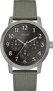 Guess Men's Watch
