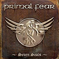Seven Seals [Analog]