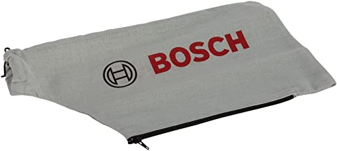Bosch Professional stofzak (accessoires voor Bosch Professional verstekzaag GCM 10 J)